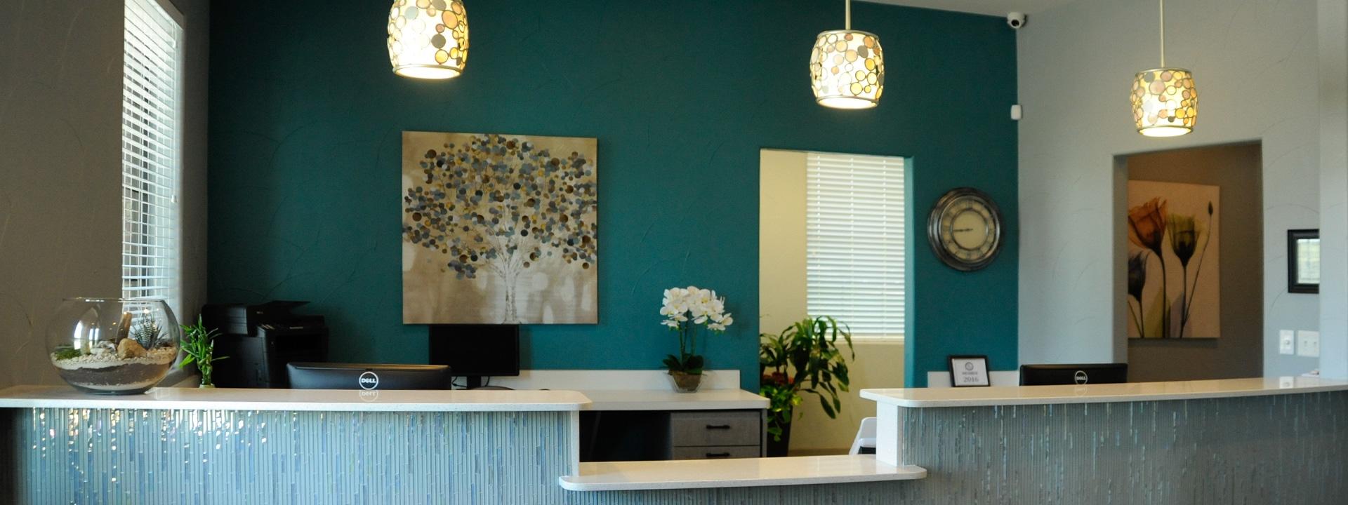 Soothing Dental | Midlothian, TX | General & Family Dentistry